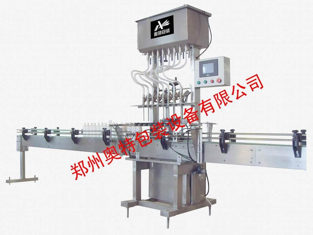 厂家直销AT-L8 醋千赢国际娱乐官网 醋千赢国际娱乐平台设备