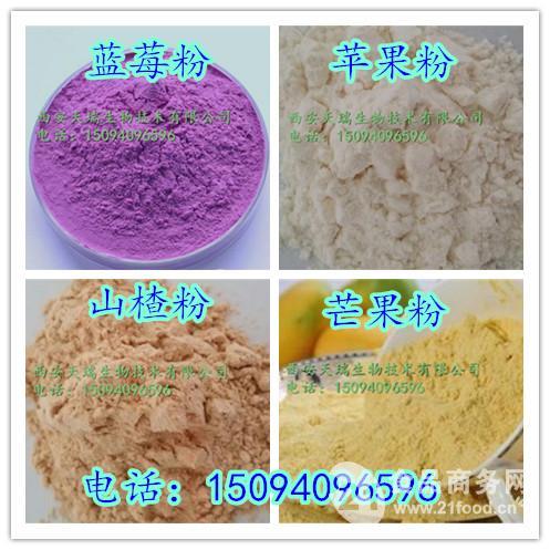 西瓜速溶粉   西瓜喷雾干燥粉  质细食品级
