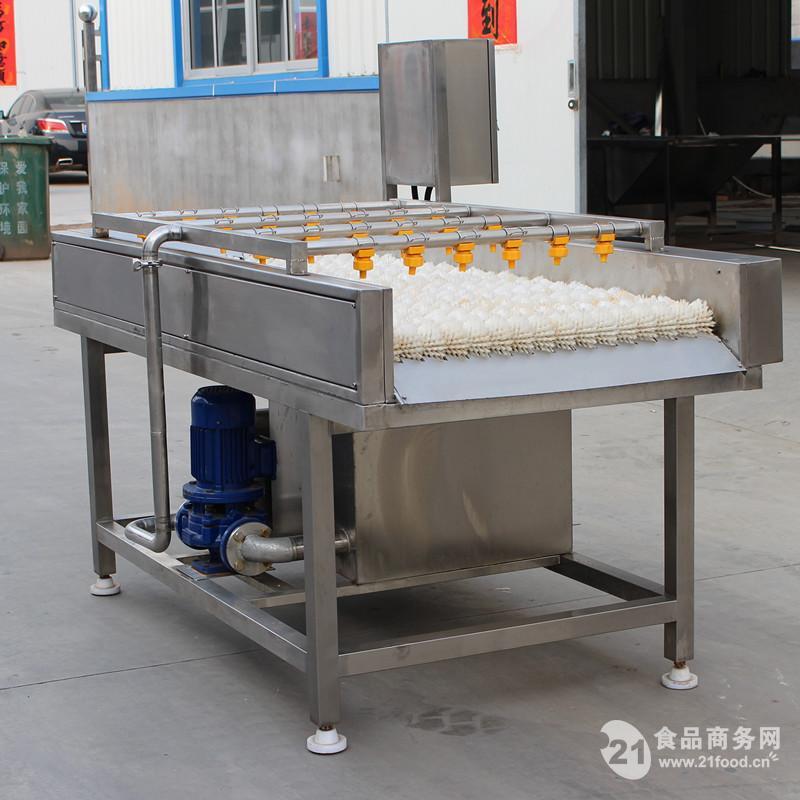 核桃v核桃不锈钢厂价加工设备/毛辊去杂清洗机有机玻璃a核桃防护罩图片