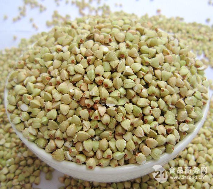 藜麦粉  藜麦浓缩粉 沃特莱斯价格