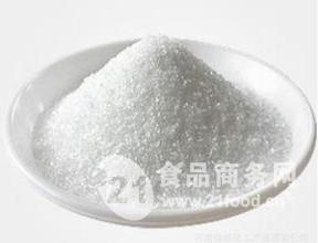 山梨酸钙厂家价格