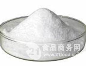 没食子酸丙酯厂家价格 食品添加剂