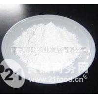 谷物粉 大米浓缩粉 大米蛋白 QS厂家 可以代加工
