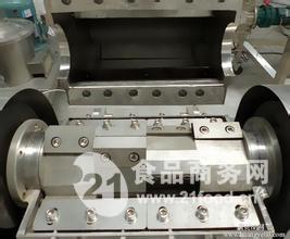 全不锈钢特种超高产量超微粉碎机