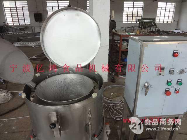 净菜离心式脱水沥水机多少钱