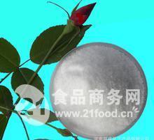 硬脂酰乳酸钙的用法