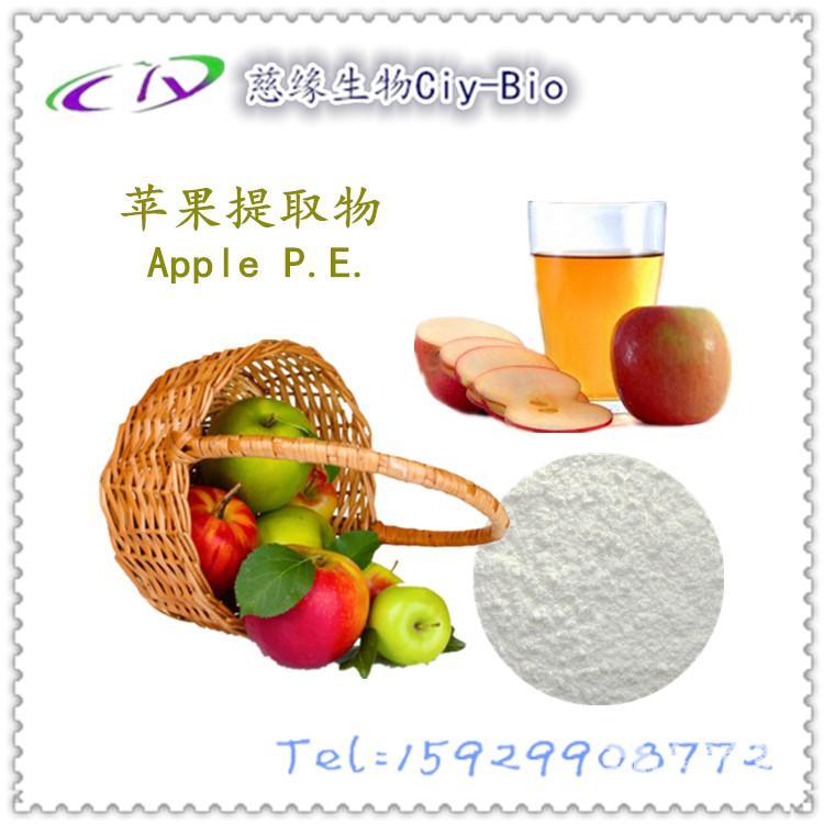 苹果醋粉10% 优质保健品原料 库存现货