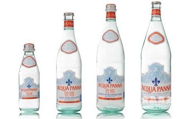 意大利进口普娜水招商~普娜水代理商~250ml玻璃瓶普娜水批发