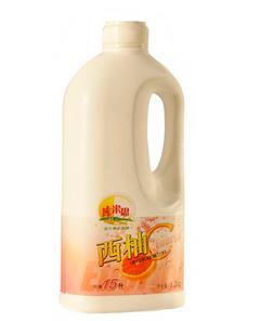 优酪西柚C浓缩乳酸菌饮料