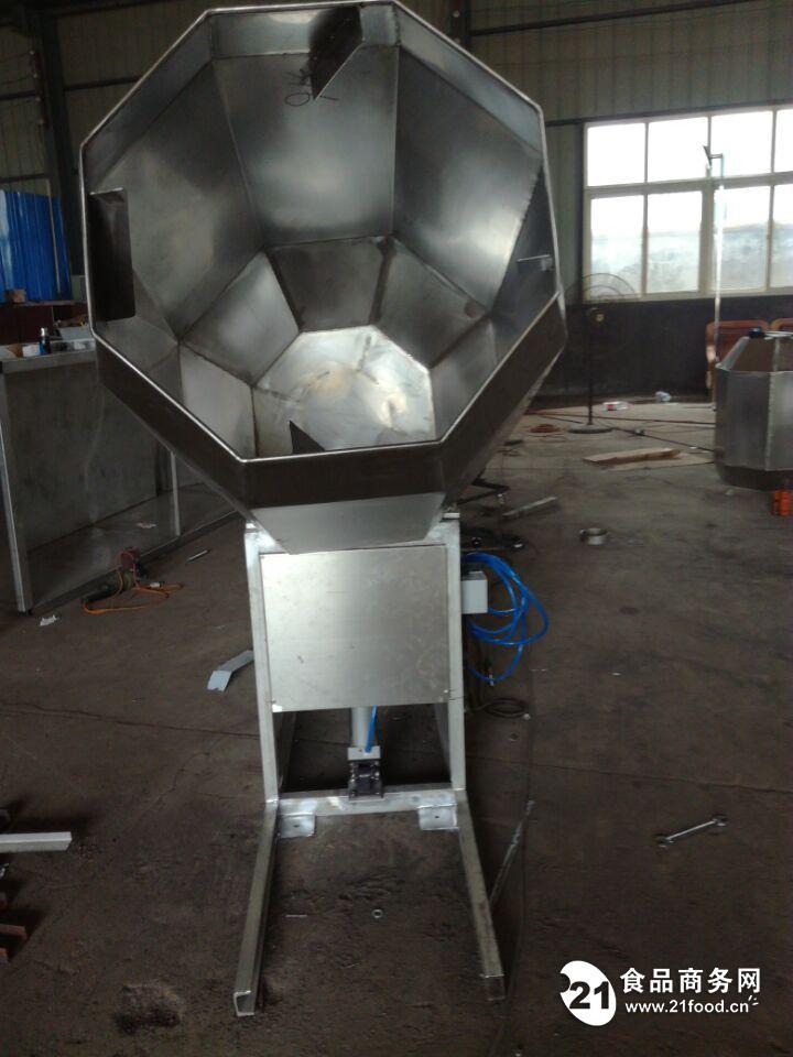 不锈钢搅拌机厂家直销