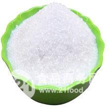 低聚异麦芽糖