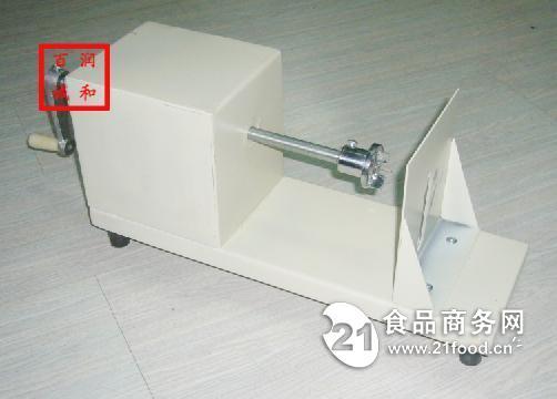 休闲千元月赚3万元旋风薯雨伞_广州__投资食花塔机图片