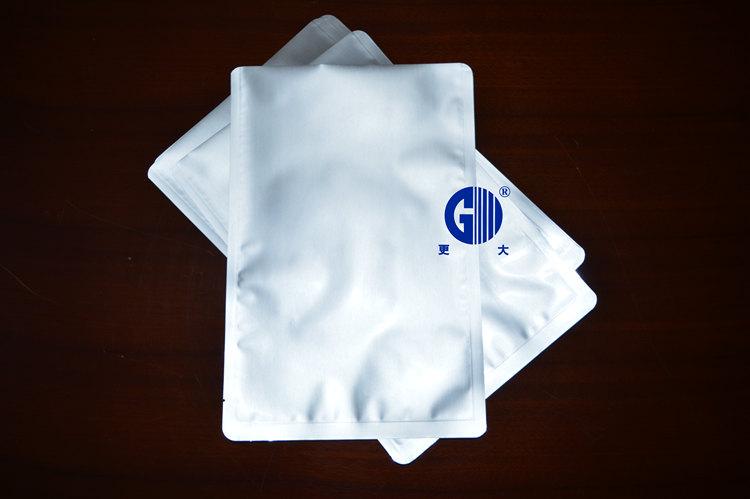 耐高温蒸煮袋/酱牛肉铝箔包装袋