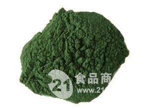 海藻粉价格