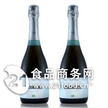 巴西之魂香槟价格//巴西之魂气泡酒订购//起泡酒批发