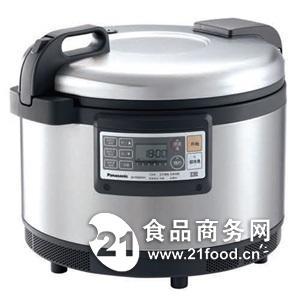 Panasonic/松下商用电饭煲SR-PGB54CH