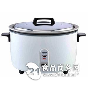 Panasonic/松下电饭煲SR-GA721