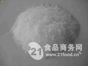 焦磷酸钠的好处 生产厂家价格