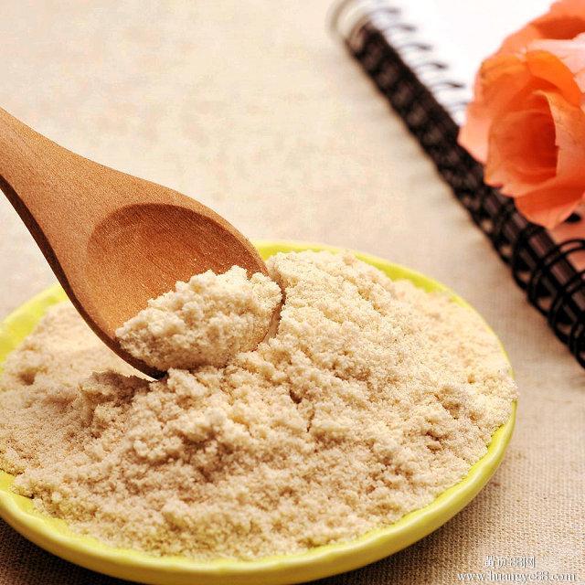 优质糙米粉  厂家 价格