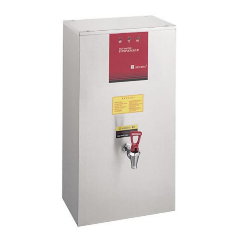 HECMAC/海克电开水机FEHHB755 壁挂式开水机