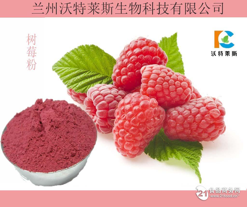 树莓粉  树莓原粉  大量库存 1公斤起订 包邮
