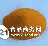 厂家现货直销供应 酸枣仁皂甙2%\酸枣仁提取物