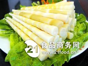 竹笋膳食纤维 厂家直销 现货包邮  竹笋纤维素