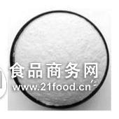 食品级海藻糖