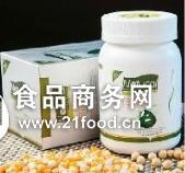 自然美化脂酵素多少钱一盒