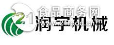 张家港市润宇机械有限公司