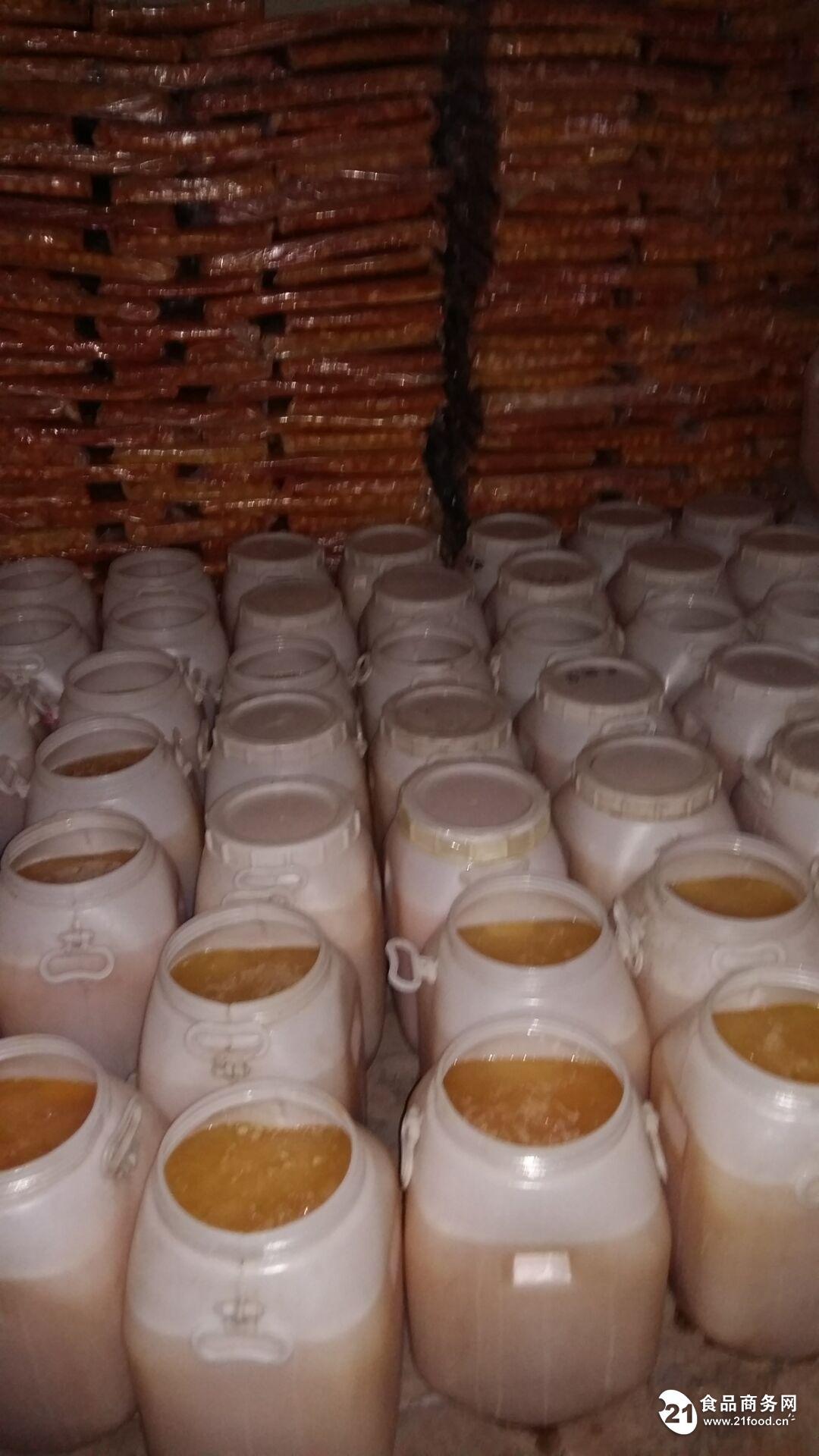 山西蛋清液生产厂家
