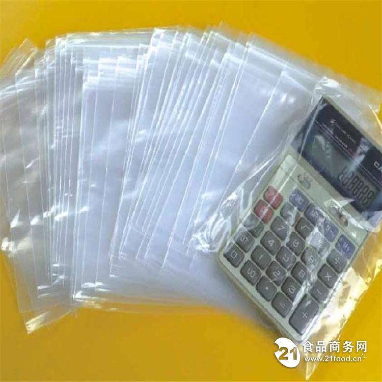 定制透明PVC手提袋高粘礼品袋服装购物袋看卡通精品袋