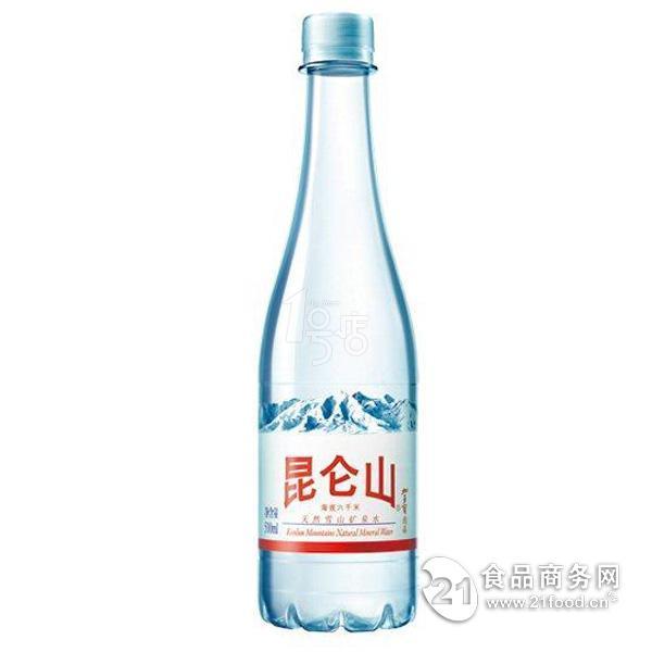 昆仑山矿泉水价格表、昆仑山水批发价格、大量优惠