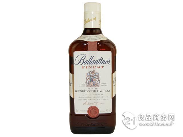 百龄坛12年*价格【【百龄坛年份订购】】洋酒专卖