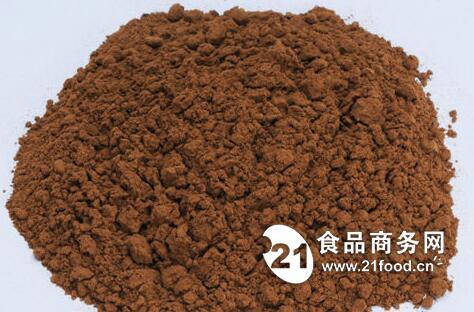 虾青素粉 雨生红球藻虾青素原料 3%
