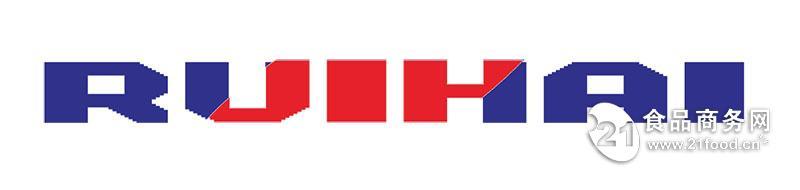 logo logo 标志 设计 矢量 矢量图 素材 图标 800_190