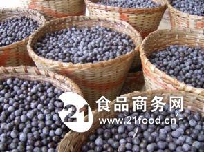 天然巴西莓提取物,专业提取,厂家直销!
