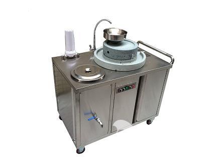 豆浆机mc-a09电路图