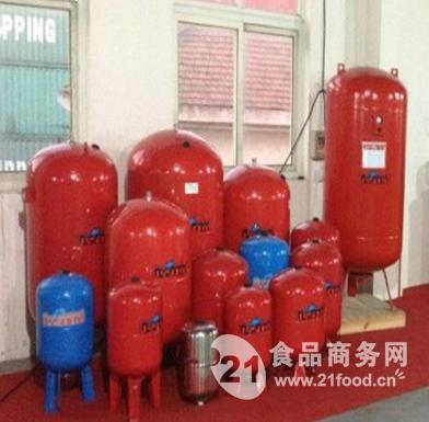压力罐天然气热水接线图