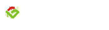 陕西博林生物技术有限公司