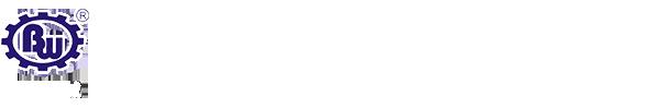舟山博炜食品机械有限公司-含汽灌装封罐组合机,八宝粥灌装装罐机,易拉罐空罐卸垛机,风刀式吹干机,易拉罐卸垛机,水浸式连续杀菌机
