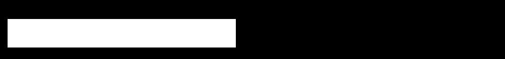 芥蓝粉,甜菜根速溶粉,虎儿草粉,浙贝母提取物 厂家现货,青稞苗粉厂家-兰州沃特莱斯生物科技有限公司