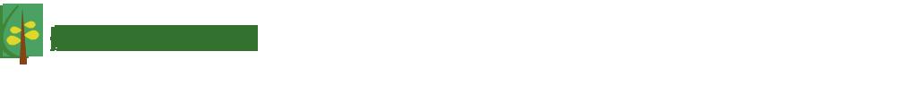 陕西秦王桃价格,最新陕西大荔砀山酥梨产地价格,大荔丰园红杏产地丰园红杏批发价格,陕西丰原红杏,陕西大荔砀山酥梨最新价格-大荔县范家镇航航瓜果专业合作社
