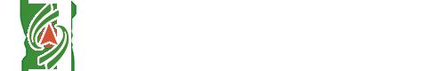TBLM-I 系列平底低压脉冲布筒除尘器,水磨糯米粉专用气流干燥机,T300 DT600型酒精回收塔,SJW系列双螺杆挤条机,ZYDJ系列自动压料单螺杆挤条机-常州市星干干燥设备有限公司