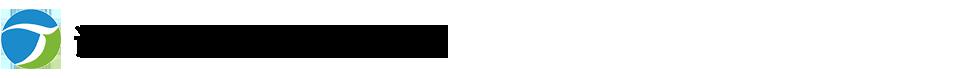 巴氏杀菌机,大型鸭脖,烧鸡卤煮锅,大型肉制品煮锅,猪头肉煮锅价格-诸城市耀邦机械有限公司