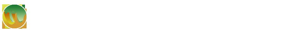 饲料级天然苋菜红色素,酱色,食品级玉米黄色素批发,高粱红色素批发价格,红曲黄色素的功效和作用,食品级低酰基结冷胶副作用,栎精生产厂家
