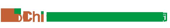 湖南奥驰生物科技有限公司-水苏糖|亚硒酸钠|正二氢愈创酸|栎精生产厂家
