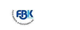 食品级清洁工具-石家庄美传赞贸易有限公司-FBK丹麦进口