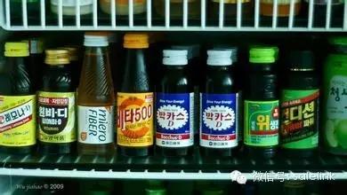 2014年全球十大食品企业排行榜 食品企业-食品