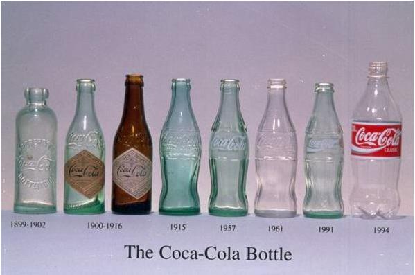 从1886年第一瓶可乐诞生以来,可口可乐一直以饱含激情,敢于挑战,激发